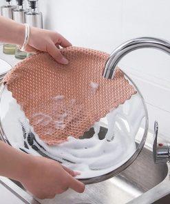 chiffon microfibre vaissellejpg
